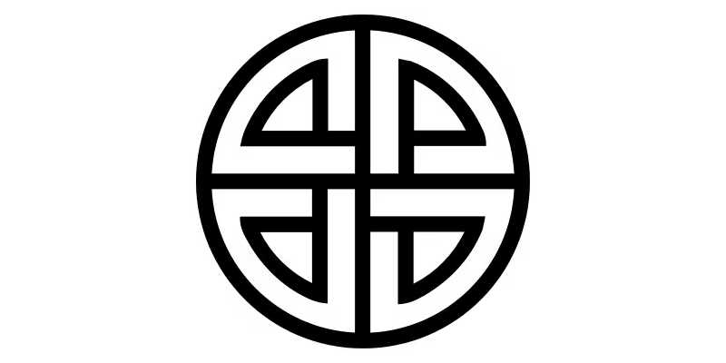 Nudo escudo de Thor wikipedia