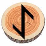 Descubre el significado y poder de las runas vikingas 1