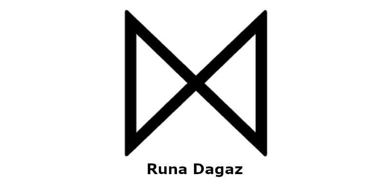 enbuenasnanos, en buenas manos, significado de las runas, arcanos del tarot