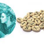 Runas del amor vikingas celtas tirada gratis sí o no